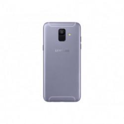 Samsung Galaxy A6 A600...