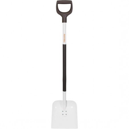 Fiskars Light Shovel