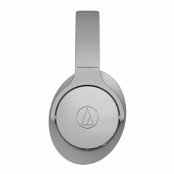 Audio Technica Wireless...