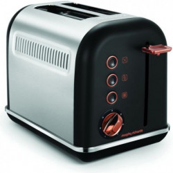 Morphy richards Toaster...