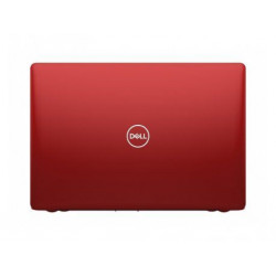 Dell Inspiron 15 3580 Red,...