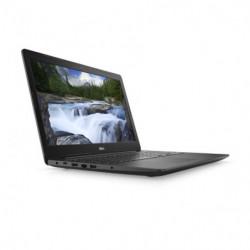 Dell Latitude 3590 Black,...