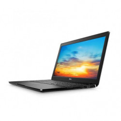 Dell Latitude 3500 Black,...