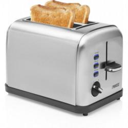 Princess Toaster Inox,...