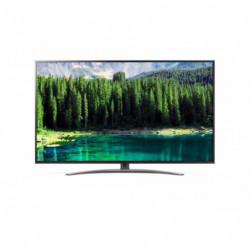 TV...