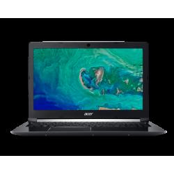 Acer Aspire 7 A715-72G...