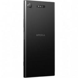 Sony Xperia XZ1 G8341...