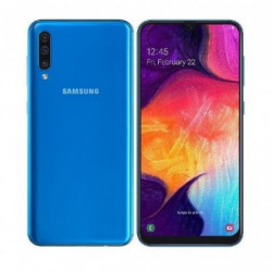 MOBILE PHONE GALAXY A50...
