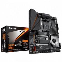 Mainboard|GIGABYTE|AMD...