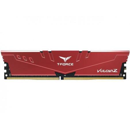 MEMORY DIMM 8GB PC24000...