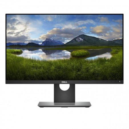 """Dell P2418D 23.8 """", IPS,..."""