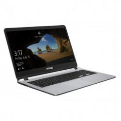 Asus VivoBook X507UA-EJ894T...