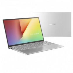 Asus VivoBook X512FA-BQ054T...