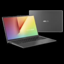 Asus VivoBook X512UA-EJ049T...
