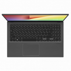Asus VivoBook X512UA-EJ296T...