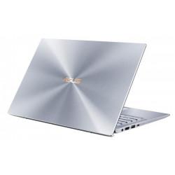 Asus ZenBook UX431FA-AM022T...