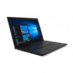 Lenovo ThinkPad L590 Black,...