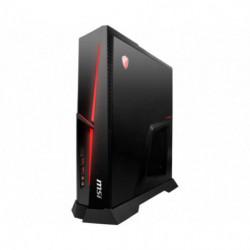 PC TRIDENT A CI5-9400F...