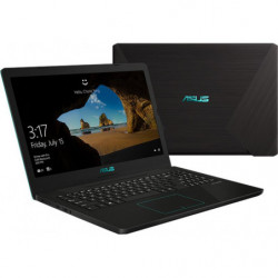 Asus VivoBook...