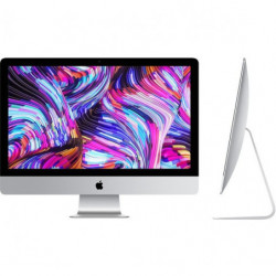 Apple iMac AIO, AIO, Intel...