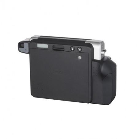Fujifilm Instax Wide 300...