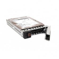 SERVER ACC HDD 600GB 10K...