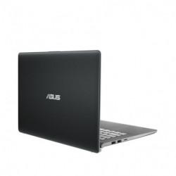 Asus VivoBook S430FA-EB008T...