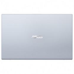 Asus VivoBook S330FA-EY001T...