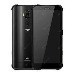 MOBILE PHONE X3 64GB...
