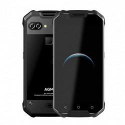 MOBILE PHONE X2 SE 64GB...