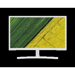 """Acer ED322Q 31.5 """", VA,..."""