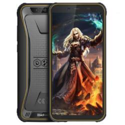 MOBILE PHONE BV5500...