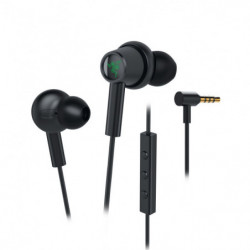 Razer Headphones, Analog...