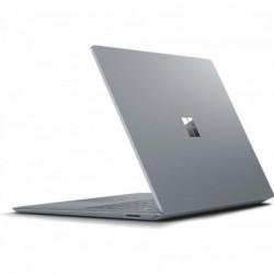 Notebook|MICROSOFT|Surface...