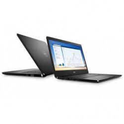 Dell Latitude 3400 Black,...