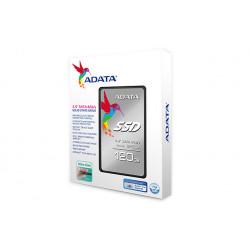 ADATA SP550 120 GB, SSD...
