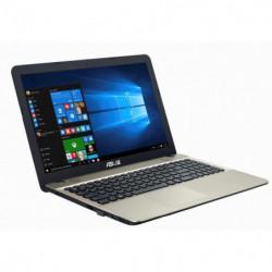 Asus VivoBook X541SA-XO591...