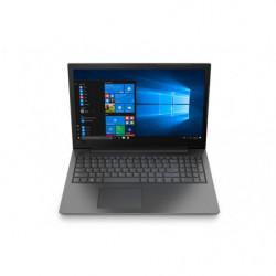 Lenovo Essential V130 Iron...