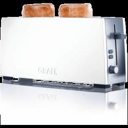 Toaster GRAEF. TO 91...