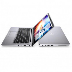 Notebook|DELL|Latitude|7400...