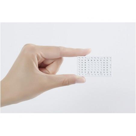 PETKIT Filter For PURA Air...