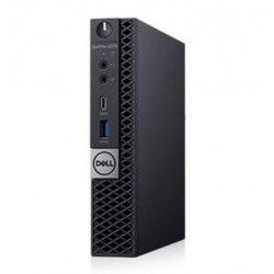 PC|DELL|OptiPlex|5070|Busin...