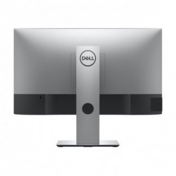 Dell UltraSharp U2419H No...