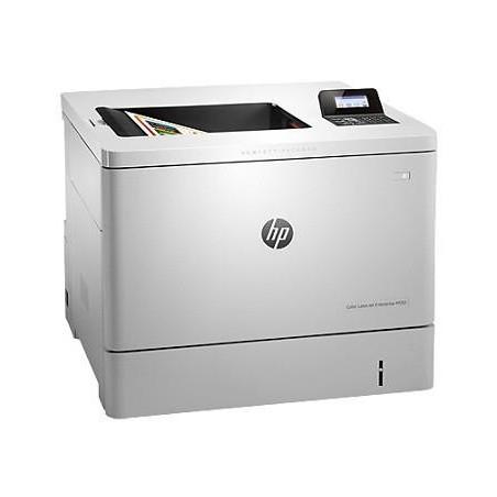 Colour Laser Printer HP USB...
