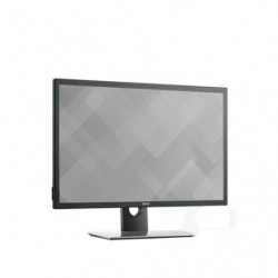 "Dell UP3017 30 "", IPS, QHD,..."