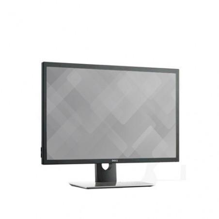 "Dell UP3017 30 "", IPS, QHD,..."
