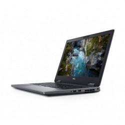 Dell Mobile Precision 7530...