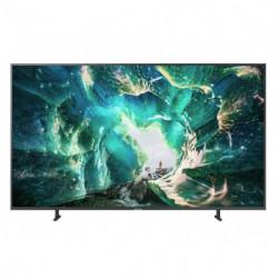 "TV SET LCD 82""..."