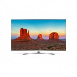 "TV SET LCD 65""..."