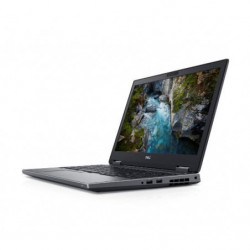 Dell Mobile Precision 7530...